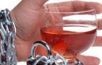 علاجات منزلية لإدمان الكحول 2