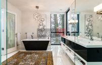 صور ديكور حمامات فلل 3