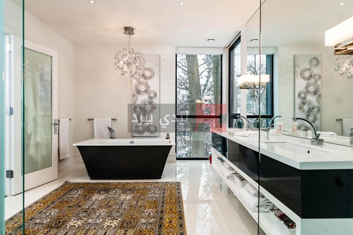 صور ديكور حمامات فلل 53
