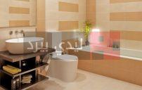 صور ديكور حمامات 7