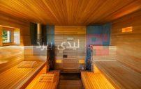 صور ديكور حمامات ساونا 4