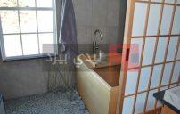 بانيوهات حمامات يابانية 6
