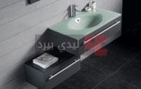 مغاسل حمام جميلة 6