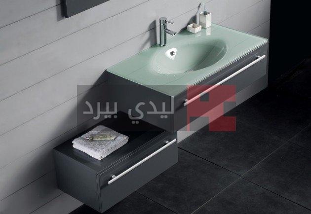 مغاسل حمام جميلة 1