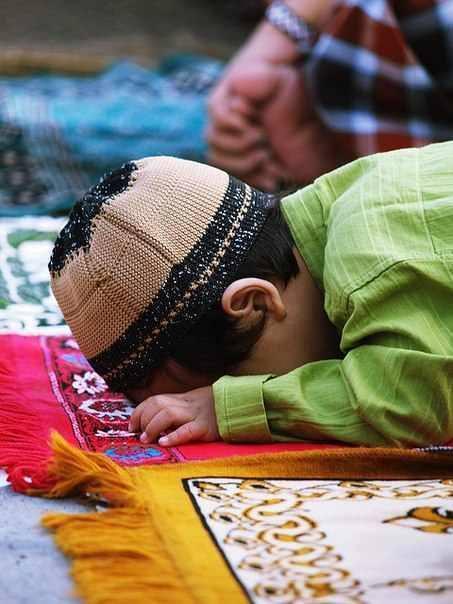Babies Name In Islam