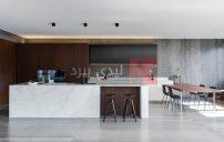 أروع مطبخ مودرن 3