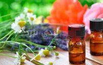 علاج التسمم بالمواد الأفيونية طبيعيا 4