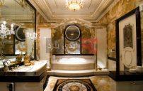 صور بانيو حمامات 25