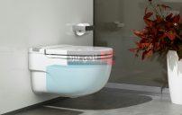 أفضل مراحيض حمامات 24