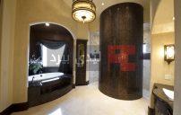 ديكور غرفة الدش في الحمام 4