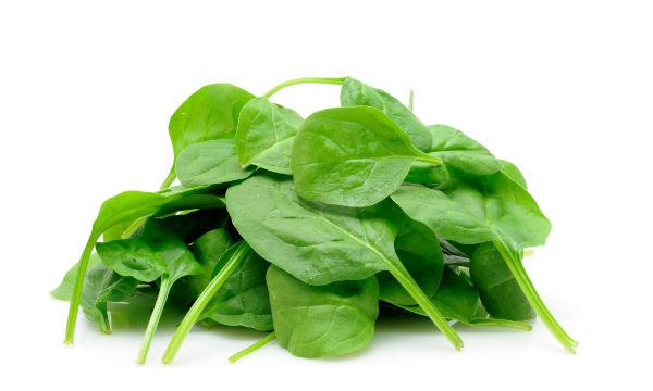 r-spinach