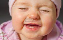 علاج التسنين عند الاطفال 3