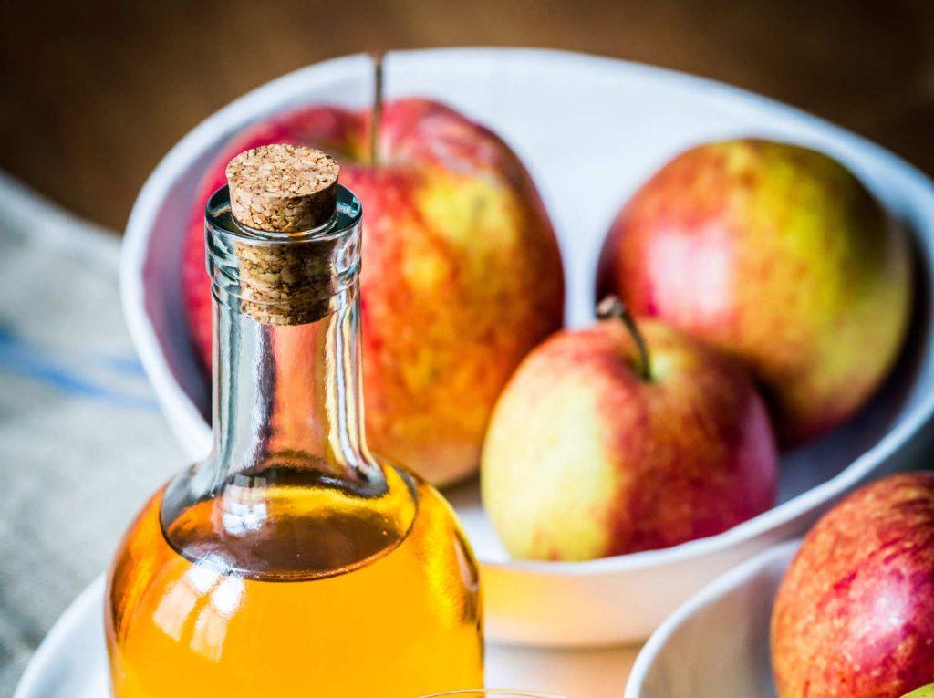 06-apple-cider-vinegar.w750.h560.2x