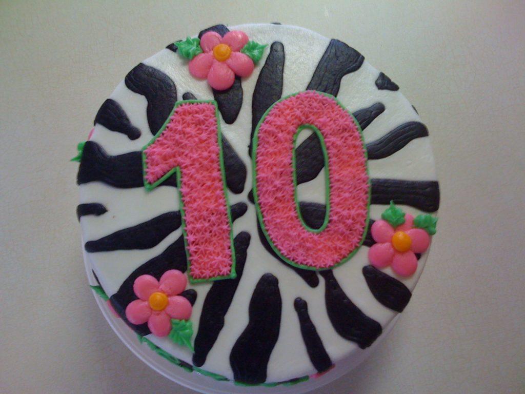 10th-birthday-cake-zebra