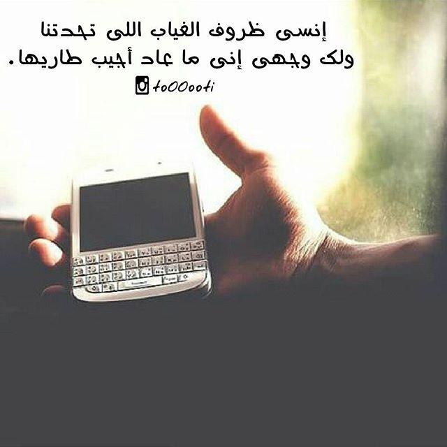 11821776_527424354090555_685411359_n