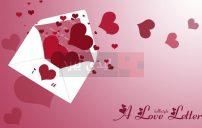 رسائل مدح للحبيب 4
