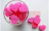 منشورات جميلة للفيس بوك 5