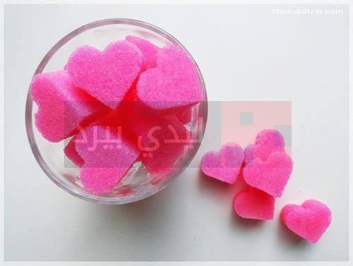 منشورات جميلة للفيس بوك 1