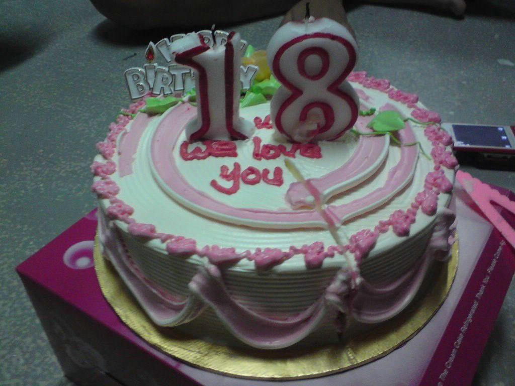18th-Birthday-Cake-Images1