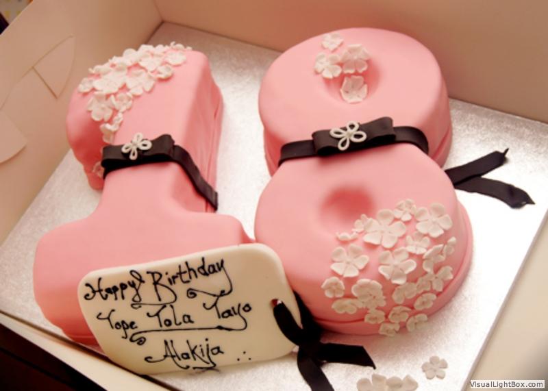 18th-boys-birthday-cakes-18th-birthday-cake-£80