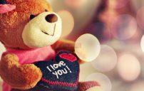 رسائل لحبيبتي عشق 2