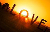 قصائد حب وغرام 4