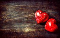 رسائل حنان ورومانسية 2