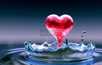 مسجات حنان وحب 2