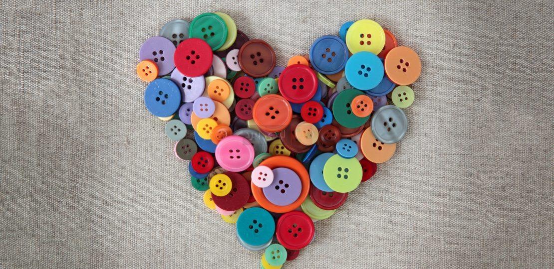 رسائل حب وحنان للزوج