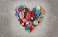رسائل حب وحنان للزوج 2