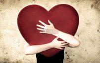 رسائل جريئة للمتزوجين 4