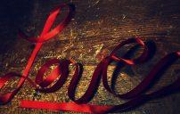 رسائل عطف وحنية 3