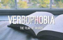 الخوف من قراءة الكلمات 3