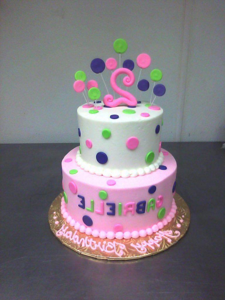 2nd-birthday-cake-ideas-5428c86140c1d
