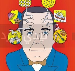 اعراض الوسواس القهري 5
