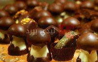 صور حلويات 4