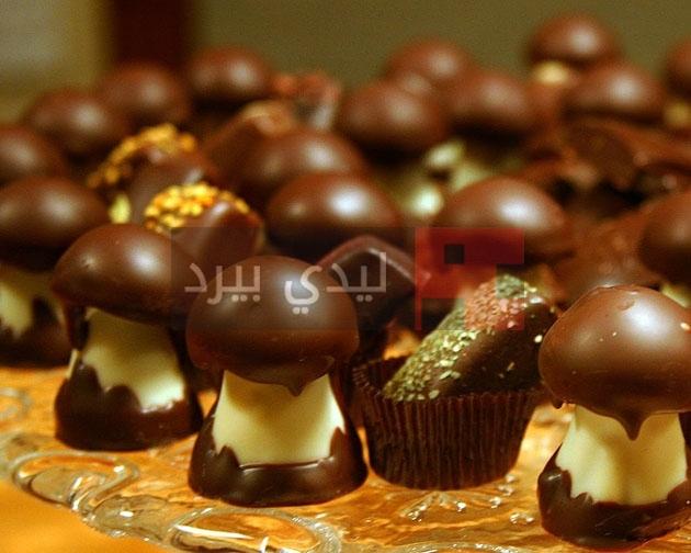 صور حلويات 3