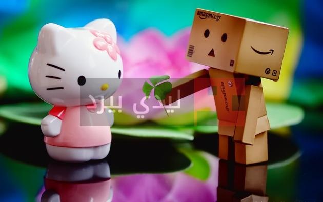 صور حب لعيد الحب 1