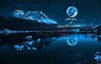 الشعر العربي في العشق 2