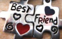 شعر فصيح عن الصداقة