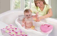 ماهو علاج الامساك عند الرضع 5