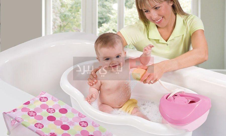 ماهو علاج الامساك عند الرضع 1