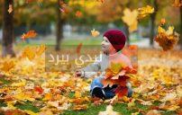 صور اطفال حلوين 5