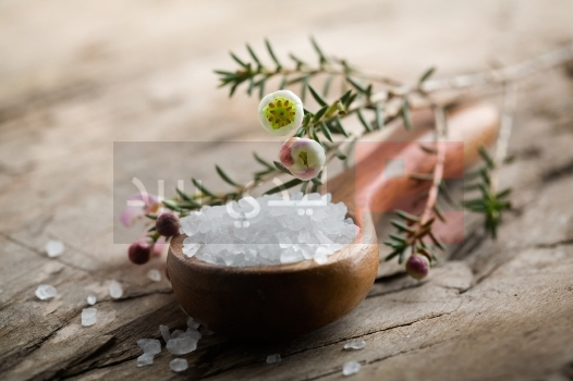Epsom-Salt-Baths-For-Health-2