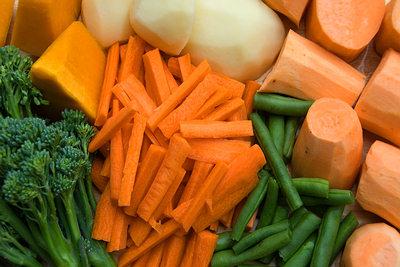 Fresh-Vegetables-beta-carotene-opt