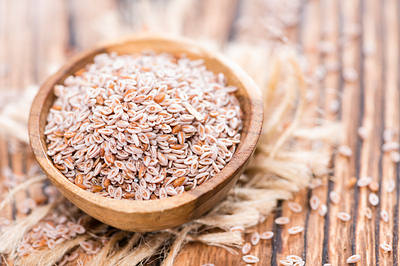 Heap-of-fresh-Psyllium-seeds-opt