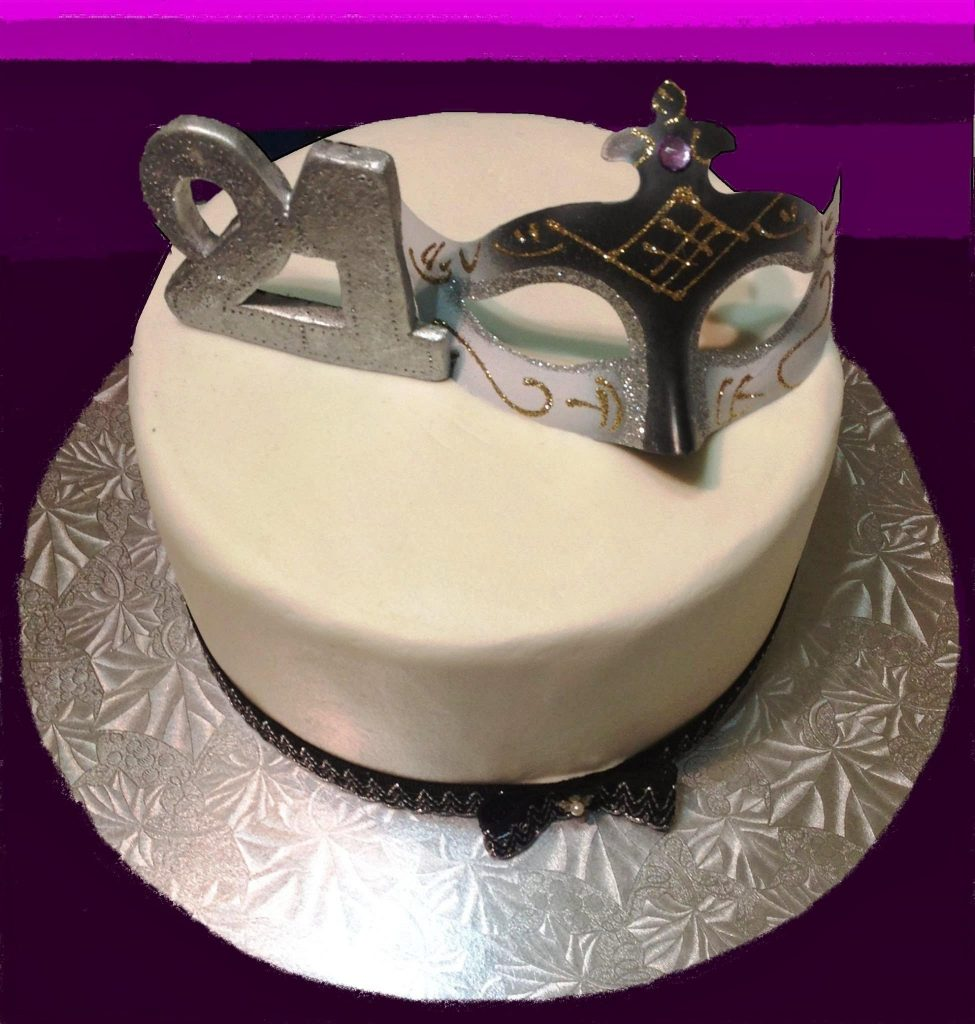 Images-Of-21st-Birthday-Cakes