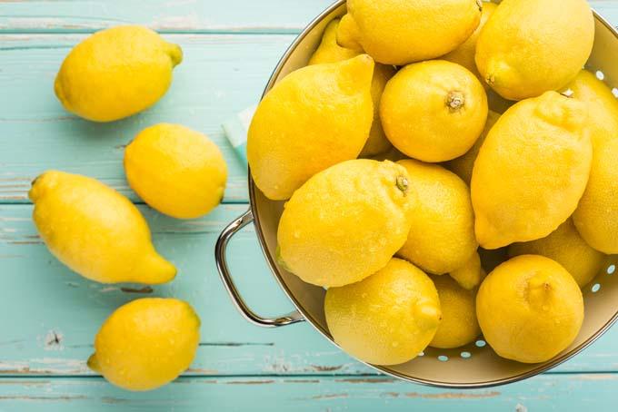 Natural-medicinal-properties-of-lemons-Foodal
