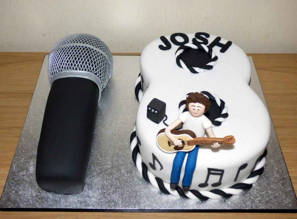 Open-Mic-Themed-18th-Birthday-Cake-Sponge-Poole-Dorset-1600x1178