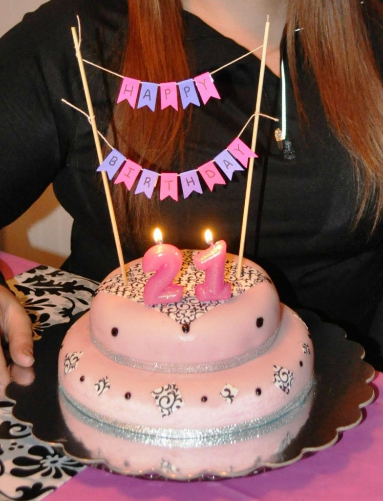 Pictures-Of-21st-Birthday-Cakes
